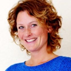 Marieke Romano-van den Hoek