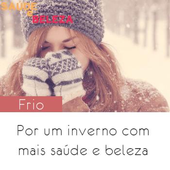 Arte SB - Inverno