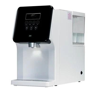 3M™ 檯上型飲水機 T21