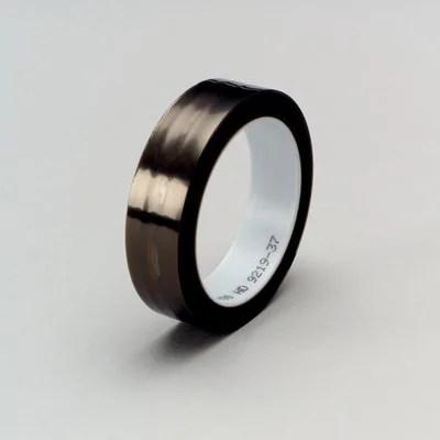 3M™ PTFE 耐高溫助滑膠帶 5490