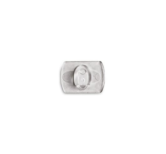 Command       Clear Decorating Clips 17026CLR Command TM  Product Image