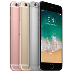 Telus Apple Iphone 6s 32gb Monthly Financing