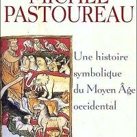 Les animaux au Moyen-Age (troisième partie). Les procès d'animaux.