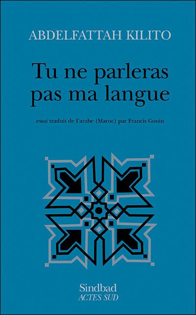 arabisation et langue francaise au maghreb