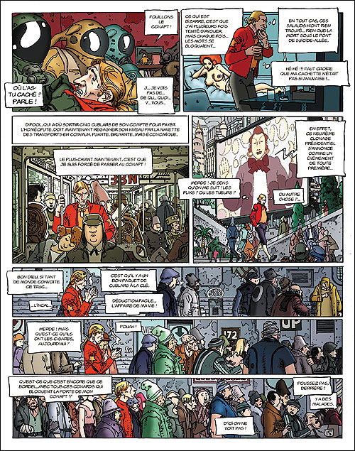 https://i1.wp.com/multimedia.fnac.com/multimedia/images_produits/zoom_planche_bd/1/9/1/9782731662191_1.jpg