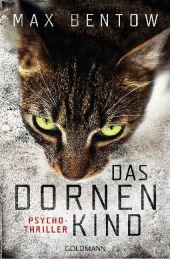 Buch-Stangl-Dornenkind
