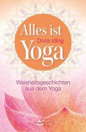 Alles ist Yoga