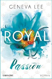 Buch-Stangl-Royal-Passion