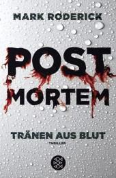 Buch-Stangl-und-Taubald-Post-mortem