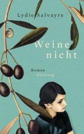 Buch-Stangl-undTaubald-Weine-nicht