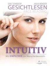 Gesichtlesen - Face Reading Intuitiv