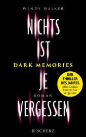 Buchhandlung-Stangl-Dark-Memories