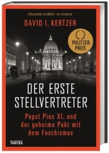 Buchhandlung-Stangl-und-Taubald-Stellvertreter