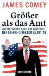 Buchhandlung-Stangl-und-Taubald-Comey-Größer-als-das-Amt