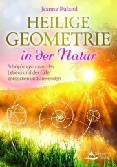 Heilige Geometrie in der Natur