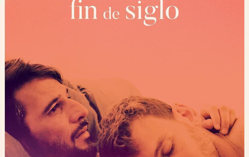 Fin de Siglo (2019)