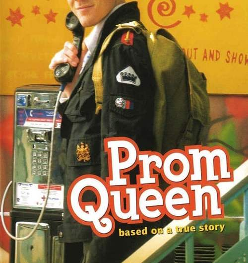 Prom Queen (The Marc Hall Story) (2004)