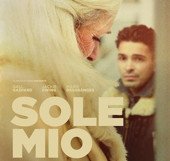 Sole Mío (2019)