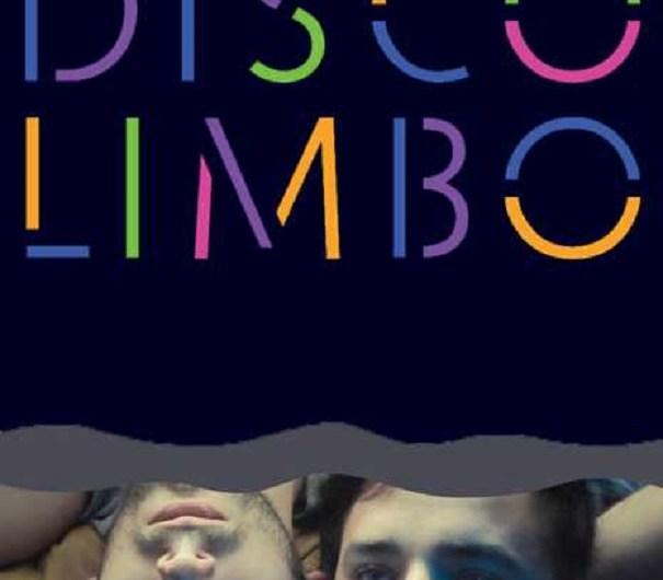 Disco Limbo (2016)