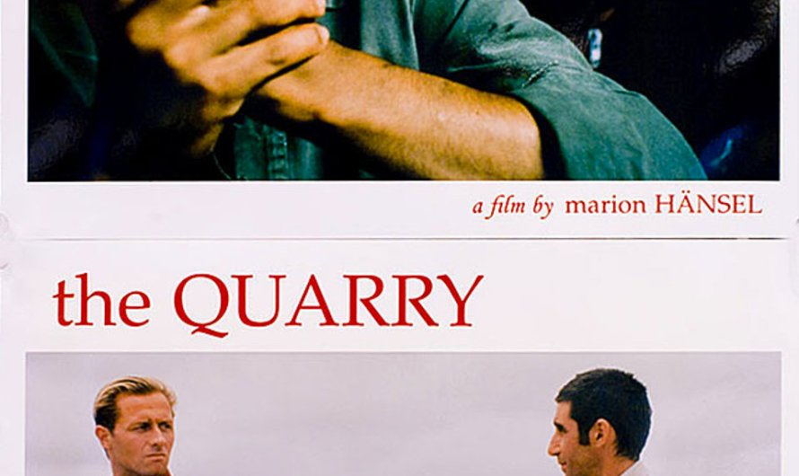 The Quarry (1998)