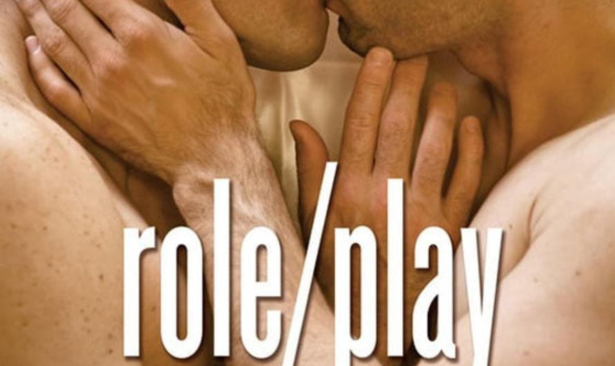 Role-Play (2010)