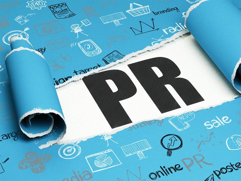 public relations studia podyplomowe