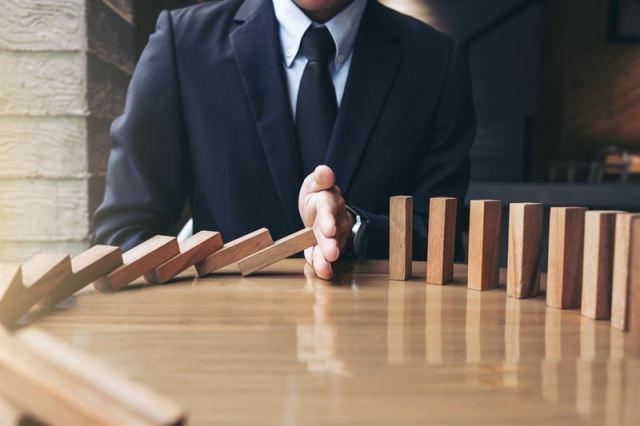 zarządzanie ryzykiem kredytowym