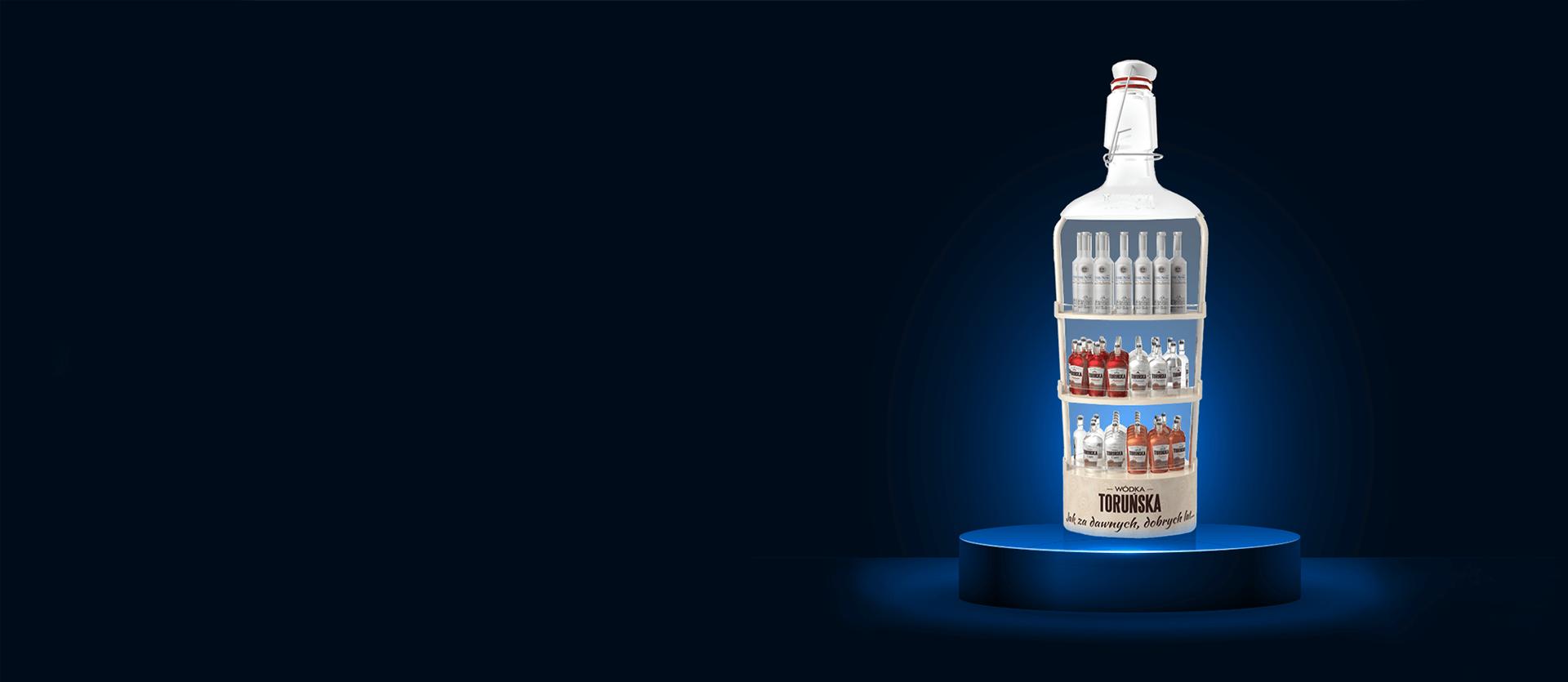 stojaki reklamowe