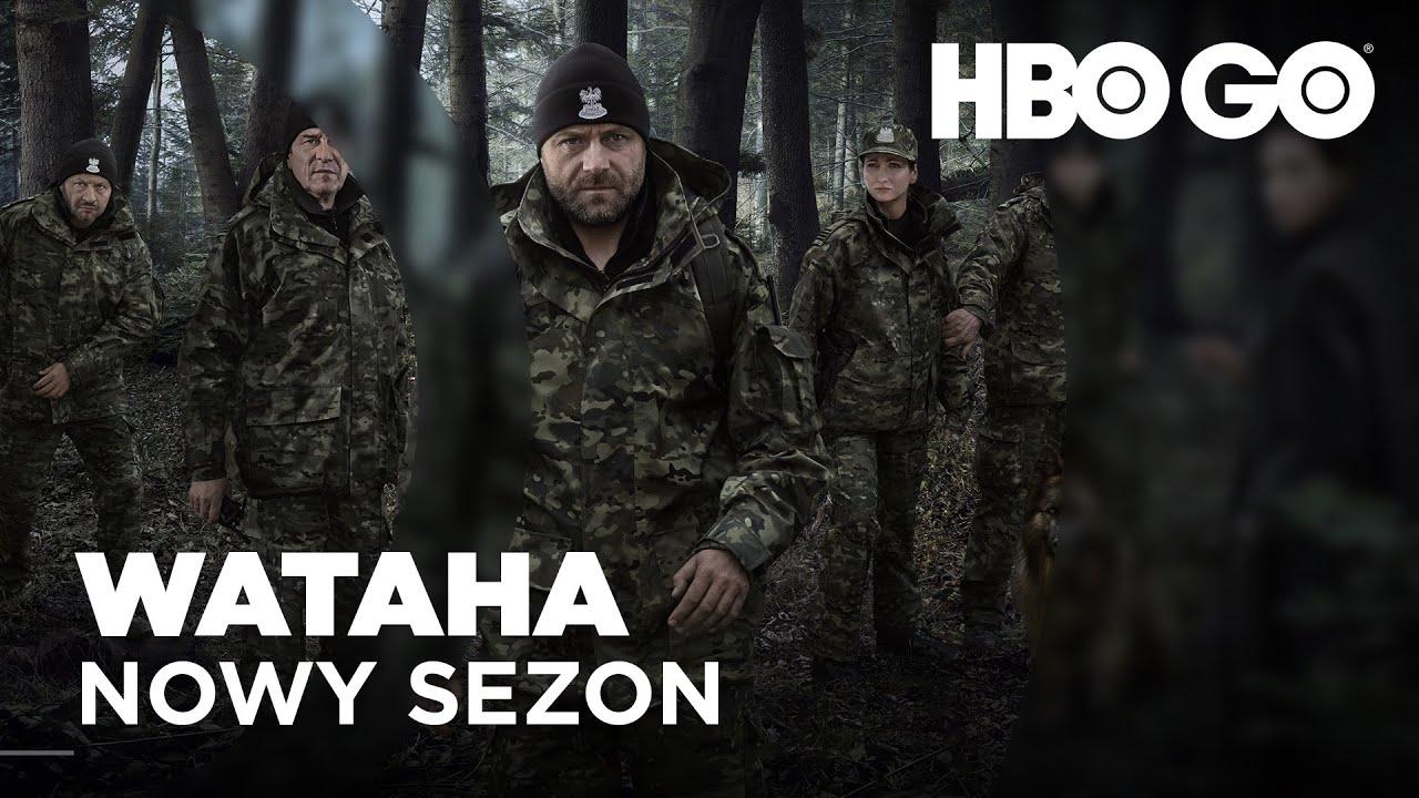 wataha 3 sezon