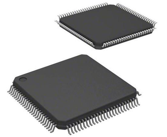mikrokontroler stm