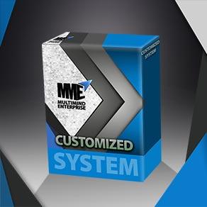thumb_customized-system