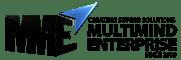 MultiMind Enterprise