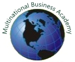 Multinational Business Academy