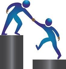 mentoria-para-lideres-del-multinivel