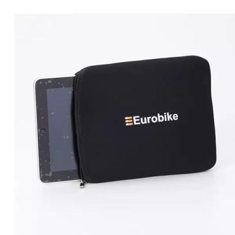 Case Tablet Neoprene 3mm - 20x28