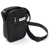 Shoulder Bag 13x19x5