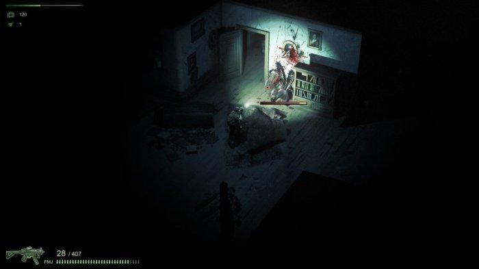 Hellsign Screenshot 04