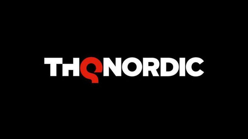 thq nordic jpg 800x0 crop upscale q85 - THQ Nordic acquisisce il team italiano Milestone