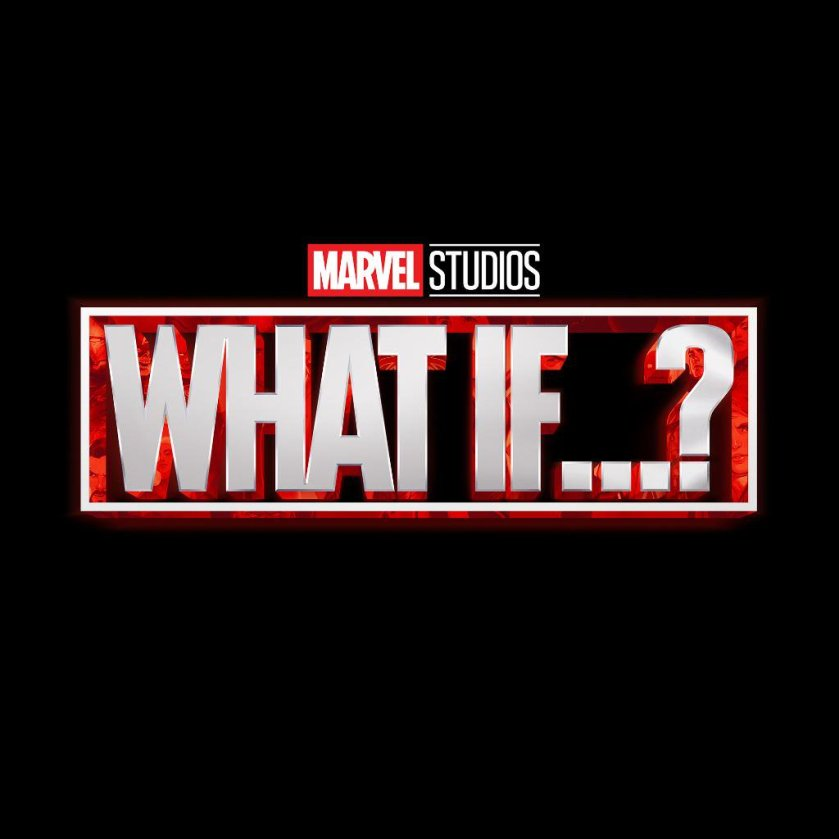 Marvel What If, un episodio per ogni film del Marvel Cinematic Universe - Multiplayer.it