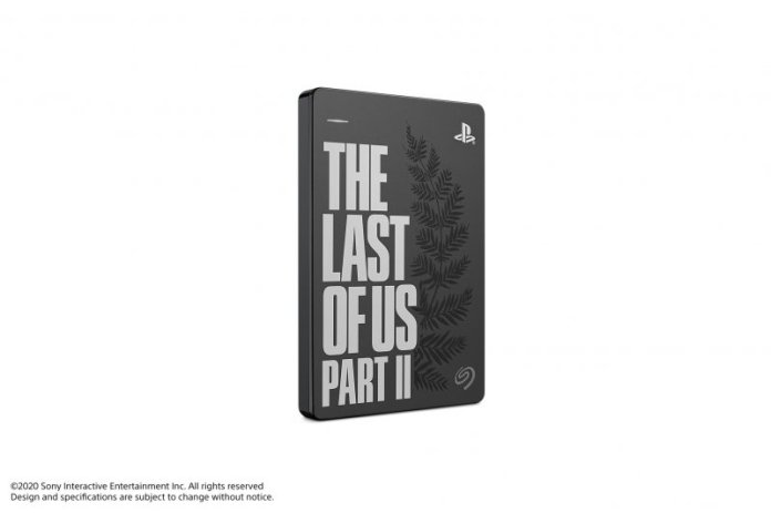 The Last Of Us Part Ii Game Drive 03 En Us 18May20