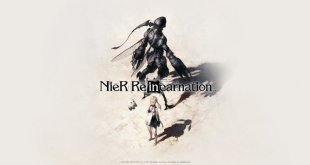 NieR Re[in]Clove already at 3 million downloads – Nerd4.life