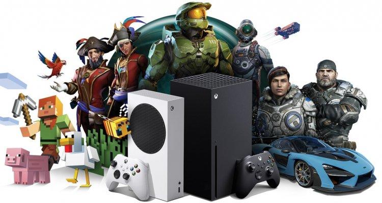 Game Pass e Xbox Series X/S: i titoli imperdibili da giocare in retrocompatibilità