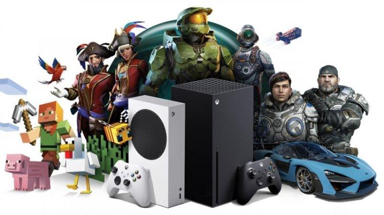 Xbox Game Pass Selezione   Cover