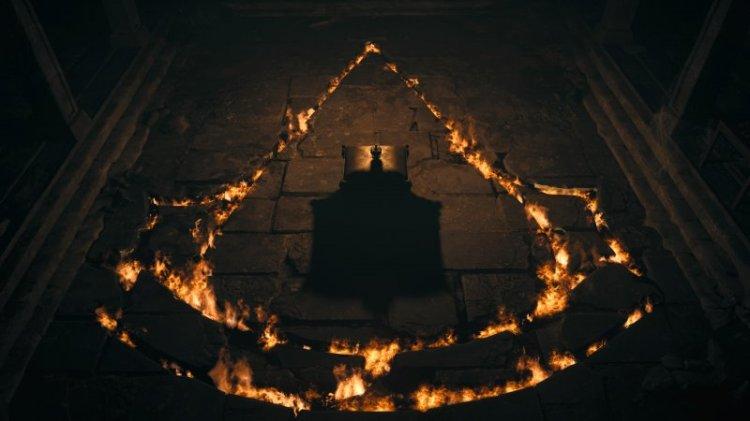 Assassins Creed Valhalla 20201203130904
