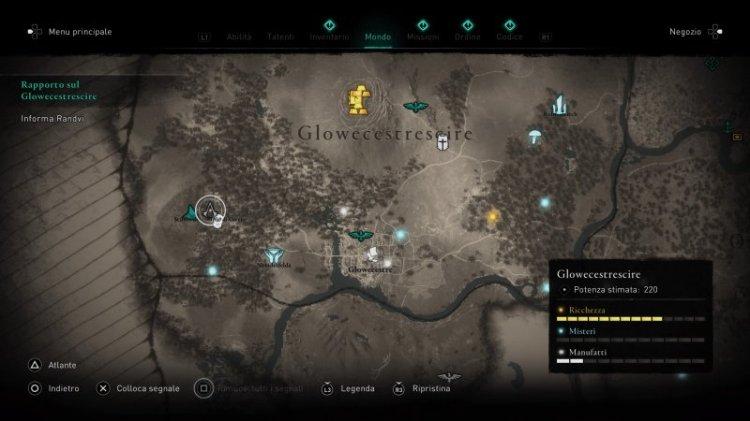 Assassins Creed Valhalla 20201203131123