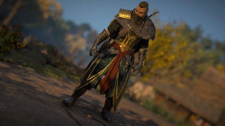 Assassins Creed Valhalla 20201203134700 2