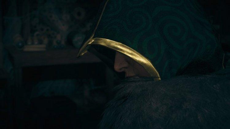 Assassins Creed Valhalla 20201203141629