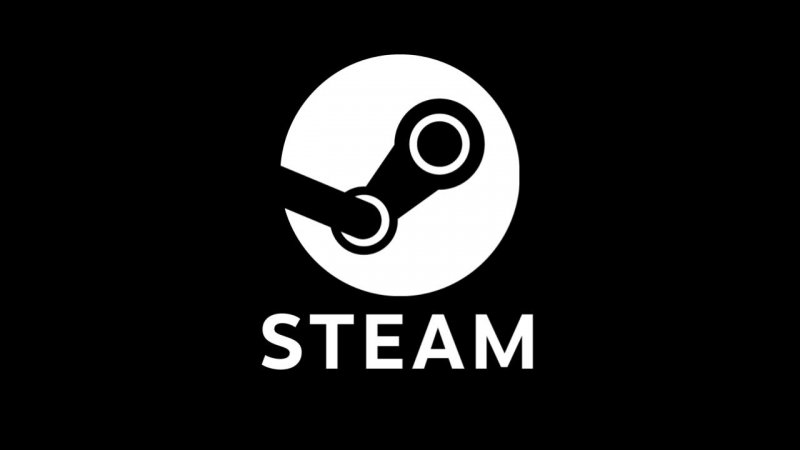 Steam will hold Italian-themed discounts