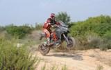 2010-Ducati-Stradaperta-dirt-1-full