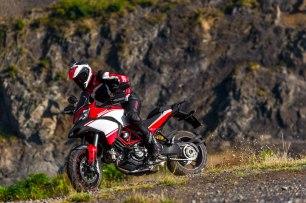 2013-Ducati-Multistrada1200SPikesPeak1